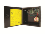 Adams Rite PS-SE Power Supply for Exit Devices with SE Latch Retraction