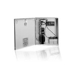 Sargent 3520 Power Supply 24VDC 1 Amp