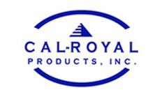 Cal-Royal