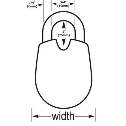 Electronic Safe Locks Data Safes Wiring Diagram ~ Odicis