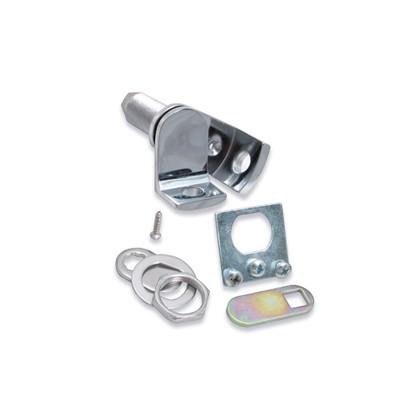 Olympus Lock Dcp Us26 Padlockable Cam Lock Latch