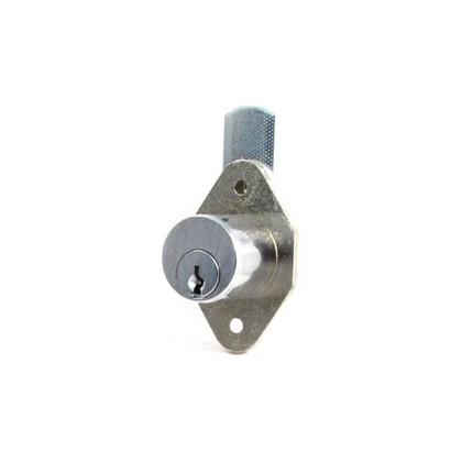 National C8183 26d Kd Pin Tumbler Door Amp Drawer Lock