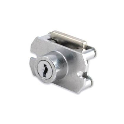 National C8896 26d Ka Disc Tumbler Drawer Lock