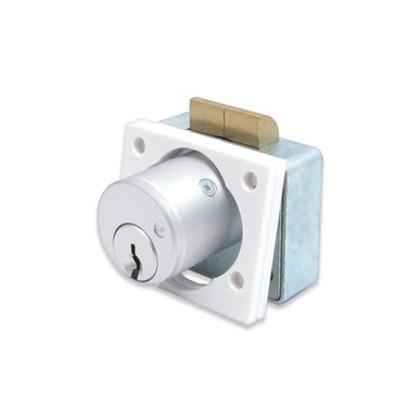 Olympus Lock L78v 26d78ka101 Schlage C Vertical Cabinet