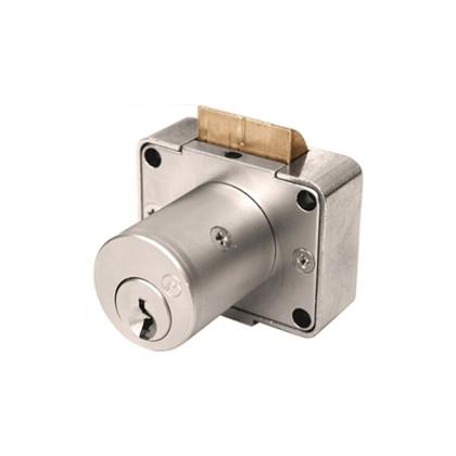lock less cylinder cabinet door locks amazon metal manufacturers best for baby proofing