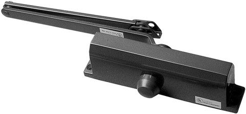 S.Parker 950 Series Door Closer