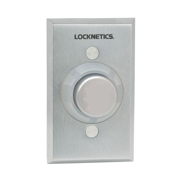 Locknetics 621AL pushbutton__87700.1473272330?c\=2 locknetics maglock wiring diagram jvc wiring diagram \u2022 wiring schlage maglock wiring diagram at sewacar.co