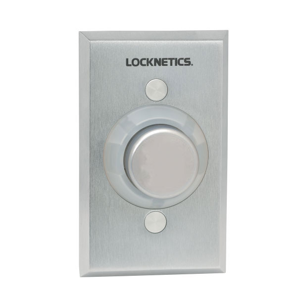 Locknetics 621AL pushbutton__87700.1473272330?c=2 locknetics by schlage 621al aa l2 ill heavy duty exit pushbutton locknetics maglock wiring diagram at edmiracle.co