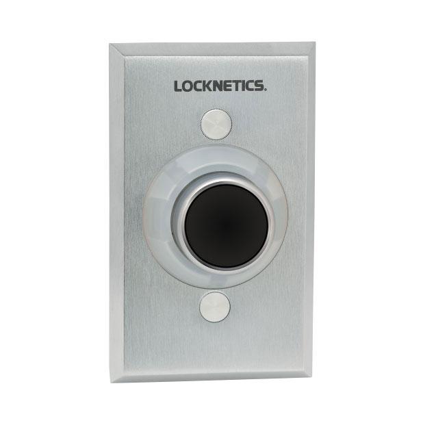 Locknetics 621BK pushbutton__91530.1473276318?c\=2 locknetics mag lock wiring diagram gandul 45 77 79 119 tdi wiring diagram at gsmportal.co