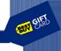 bestbuy-giftcard.png