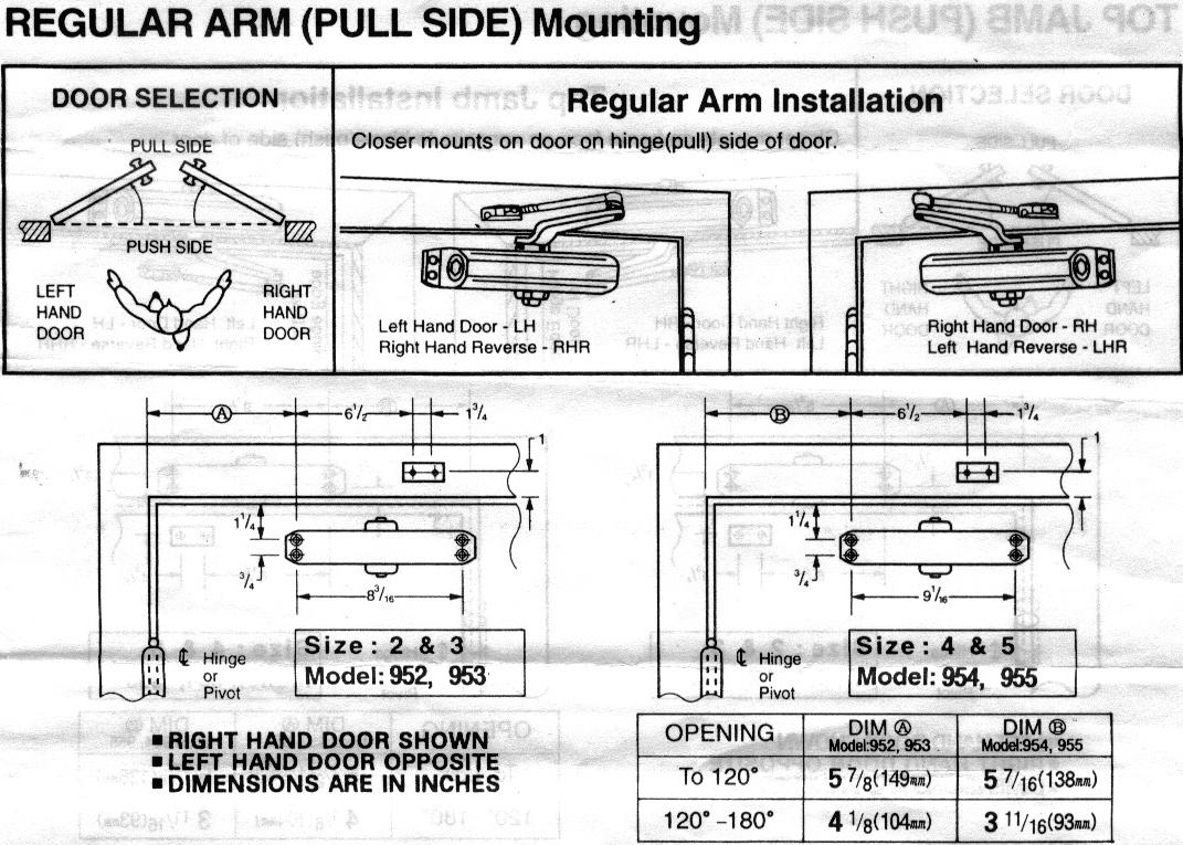 sparker-950-specifications.jpg