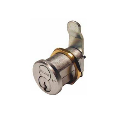 Olympus Lock 920lm Dm 26d Cam Lock For Schlage Lfic Cores
