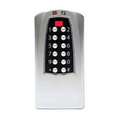 Kaba E-Plex E5270 Stand Alone Access Controller Electronic Lock