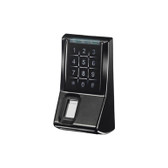 Kaba AR402SA1000P0E0 Fingerprint key Biometric Reader for Embedded Access Control System