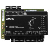 Kaba AM300 Embedded Access IP System Access Manager 1-8 Doors