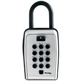 Master Lock Space Lock Box 5422D