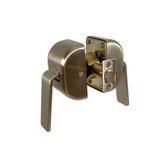 Marks LifeSaver 1PDN/32D Grade 1 Hospital Passage Cylindrical Push/Pull Paddleset