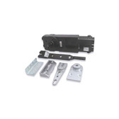 International Door Closers 200 Series 211A/211S Overhead Concealed Door Closer (Image may be different from the actual product)
