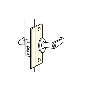 Led 5mm Red 10 as well Abh A160 Aluminum Continuous Geared Hinges Fully Concealed For Lead Lined Door furthermore Pdq Manufacturing Pdq And Eckey On Line Off Line Locks additionally Electromag ic Door Lock also Mp 20. on electronic access control door locks