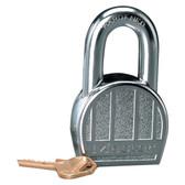 Master Lock Solid Body N220 N230