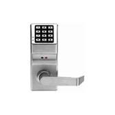 Alarm Lock PDL-3000B Trilogy I/C Prox Lock With Audit Trail