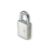 "GMS LFICP200 2"" Wide Body LFIC Core Padlock"