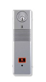 Alarm Lock PG21MS Door Alarm