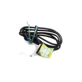 Command Access SGTREXKIT-ED Field Request to Exit Kit for Sargent 8000 Series Exit Device