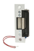 Adams Rite 7140-315 12vdc Fail Safe Grade 1 Electric Strike