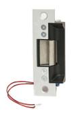 Adams Rite 7140-340 12vac Fail Secure Grade 1 Electric Strike