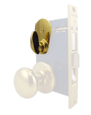 Marks K9117/3 Turnpiece Kit For 22AC/3 & 9225AC/3 Mortise Lock for Security Door & Storm Door