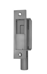 Von Duprin 6200 Series 6210 24vdc Fail Secure Grade 1 Electric Strike For Mortise Lock Device