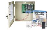 Linear IEI MiniMax 3 Single Door Access Control System Kit 0-205601F