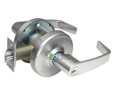 Corbin Russwin Cl3351 Nzd Grade 1 Lever Lock