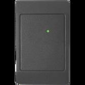 HID ThinLine II® 5395 125 kHz Proximity Wall Switch Reader