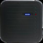HID MaxiPro 5375 AGN00 125 kHz Long Range Proximity Reader