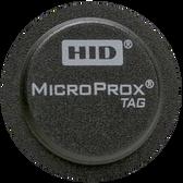 HID MicroProx Tag 1391 LSSMN 20pk Proximity Adhesive Tag
