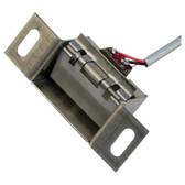 Securitron LMS-1 Latch Monitor