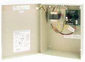 Securitron BPS-24-1-CH 24VDC Boxed Power Supply Chicago Compliant