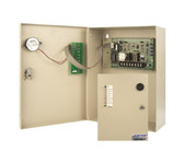Securitron PSM-12 PSM-24 Power Supply Monitor