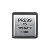 Norton 501 Activating Door Switch