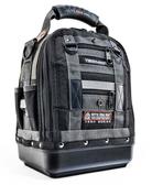 Veto Pro Pac TECH-MCT Heavy Duty Tool Bag Front