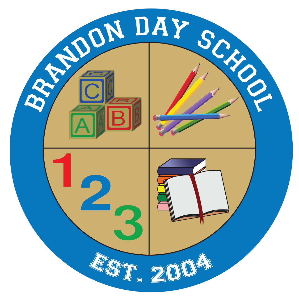 Brandon Day School