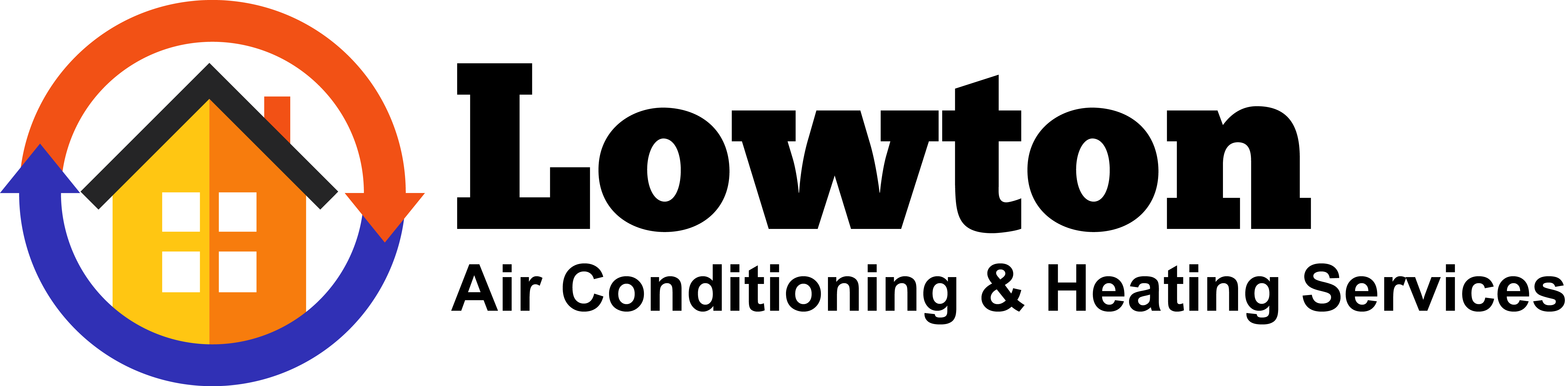 Lowton Air Conditioning & Heating Services