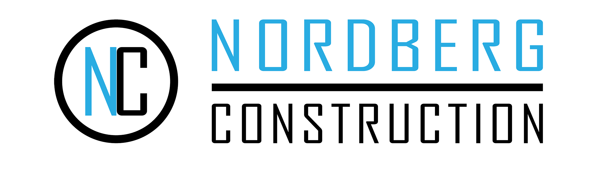 Nordberg Construction