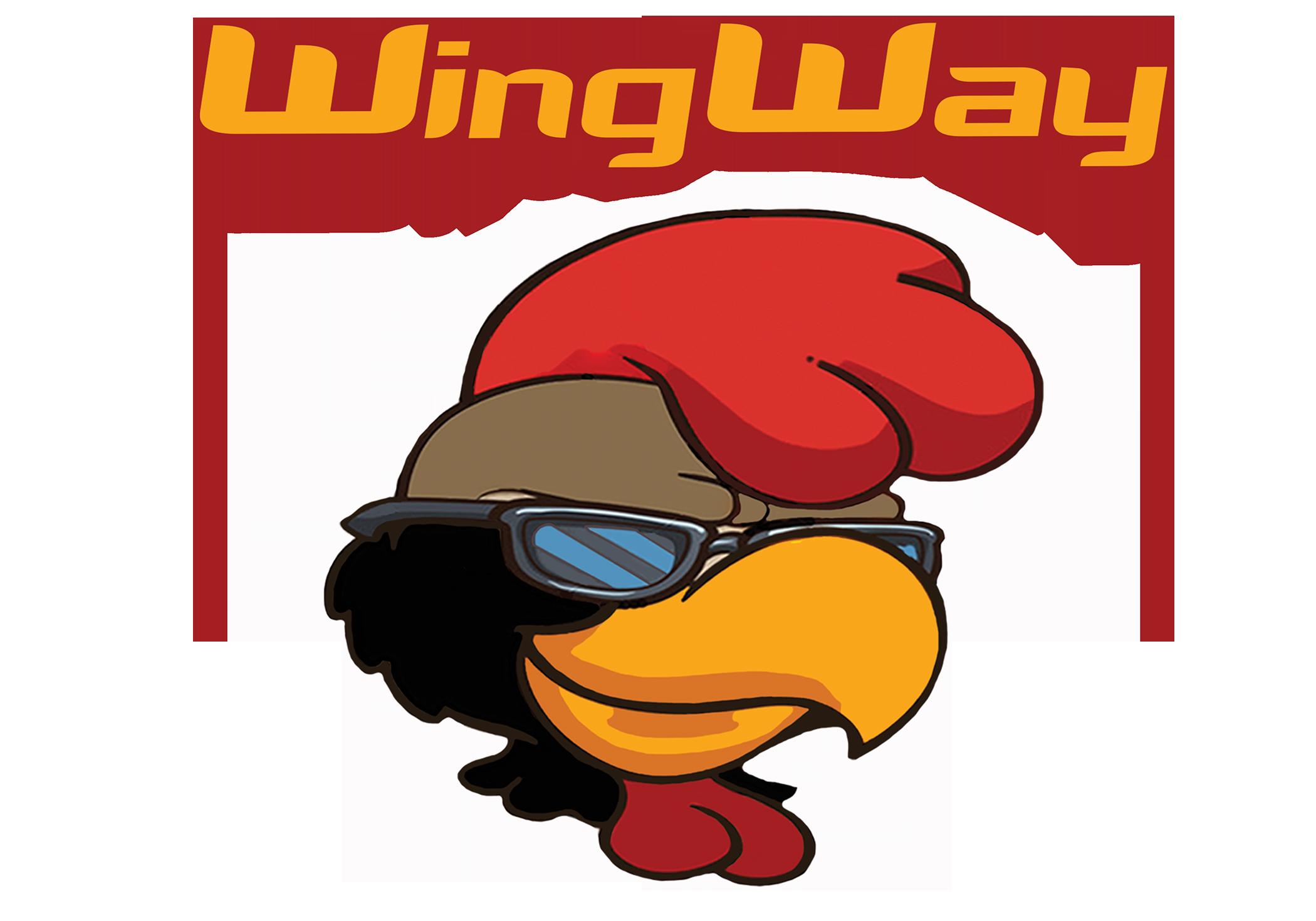 WingWay
