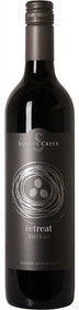 Scott Creek 2016 Shiraz 750ml