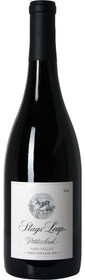 Stags' Leap 2014 Petite Sirah 750ml