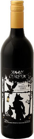 Moon Curser 2009 Border Vines 750ml