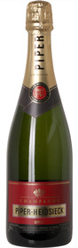 Piper Heidseick Brut N/V 750ml